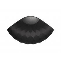 Bowers and wilkins-Formation Wedge